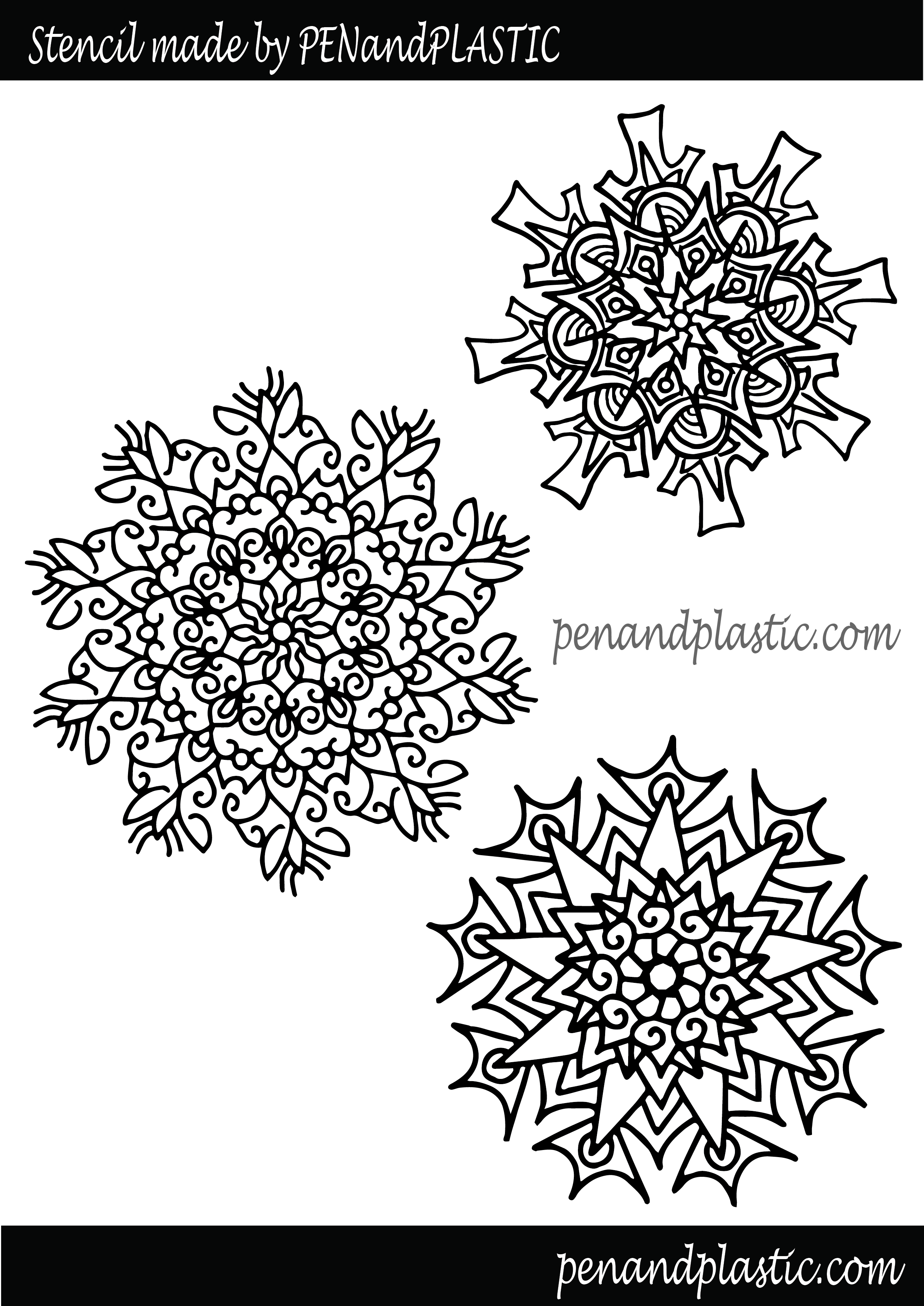 photo about 3doodler Stencils Printable referred to as 3D Pen Stencils and Templates - Cost-free Downloads Inside of