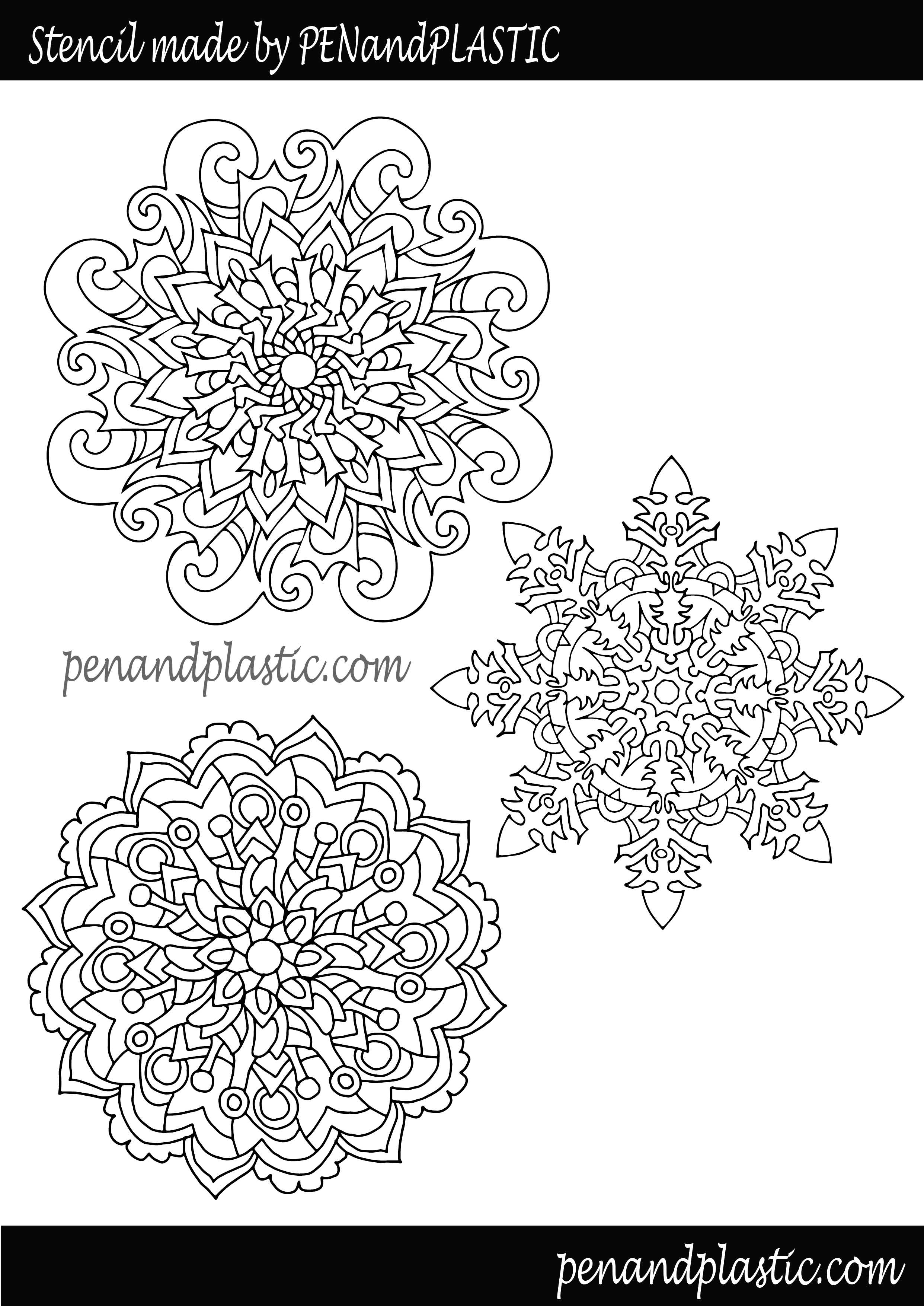 image about 3doodler Stencils Printable referred to as 3D Pen Stencils and Templates - No cost Downloads Inside of