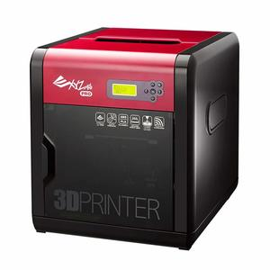 We Review the 9 Best Enclosed 3D Printers
