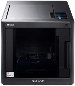 Sindoh 3DWOX DP200 3D