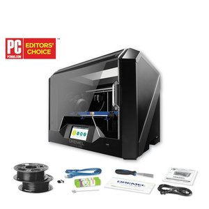 Dremel Digilab 3D45 Award Winning 3D Printer