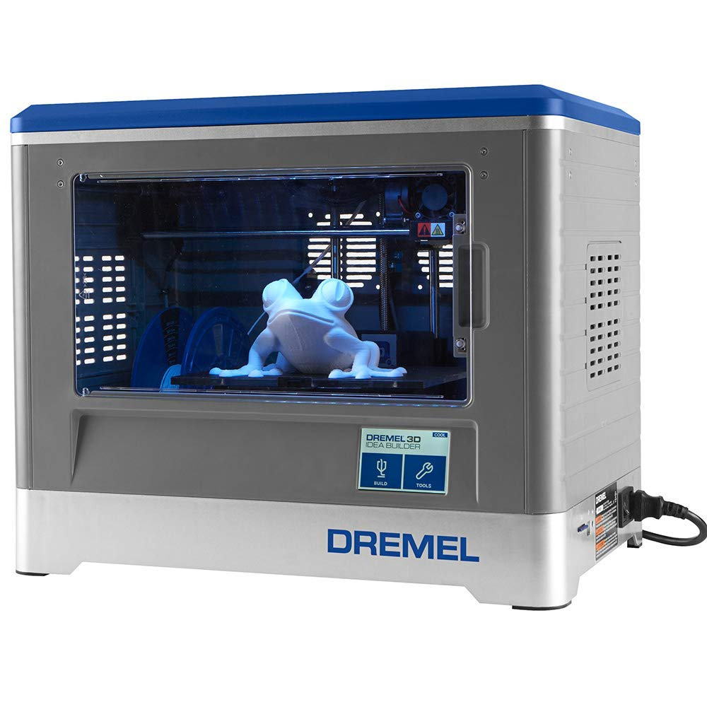 Dremel Digilab 3D20 Large Printer