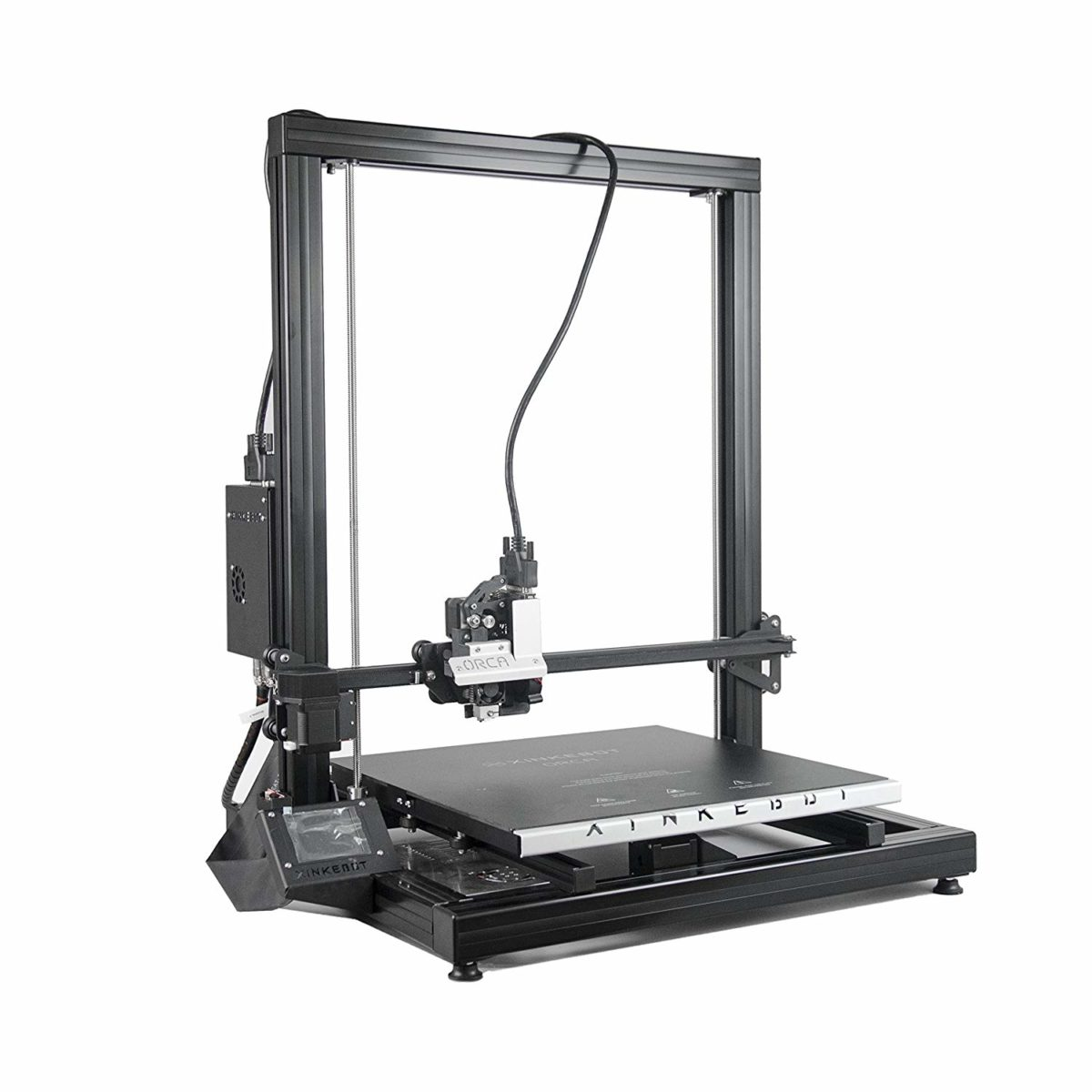 The Best Large 3D Printer