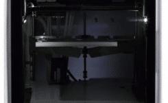 CubePro 3D Printer Review
