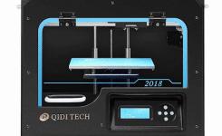 Qidi Tech 1 Review