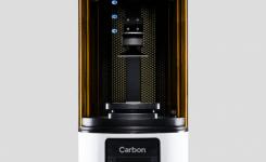 Carbon M1 Review