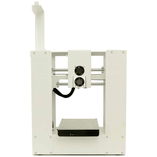 Printrbot Play Review 9
