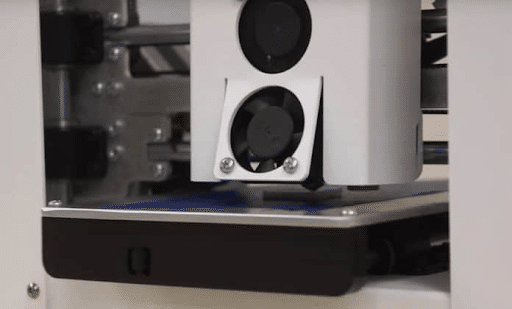 Printrbot Play Review 3