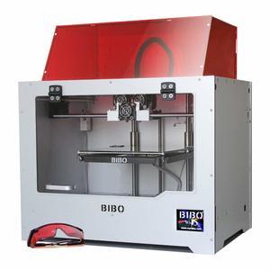 BIBO 2 3D Printer