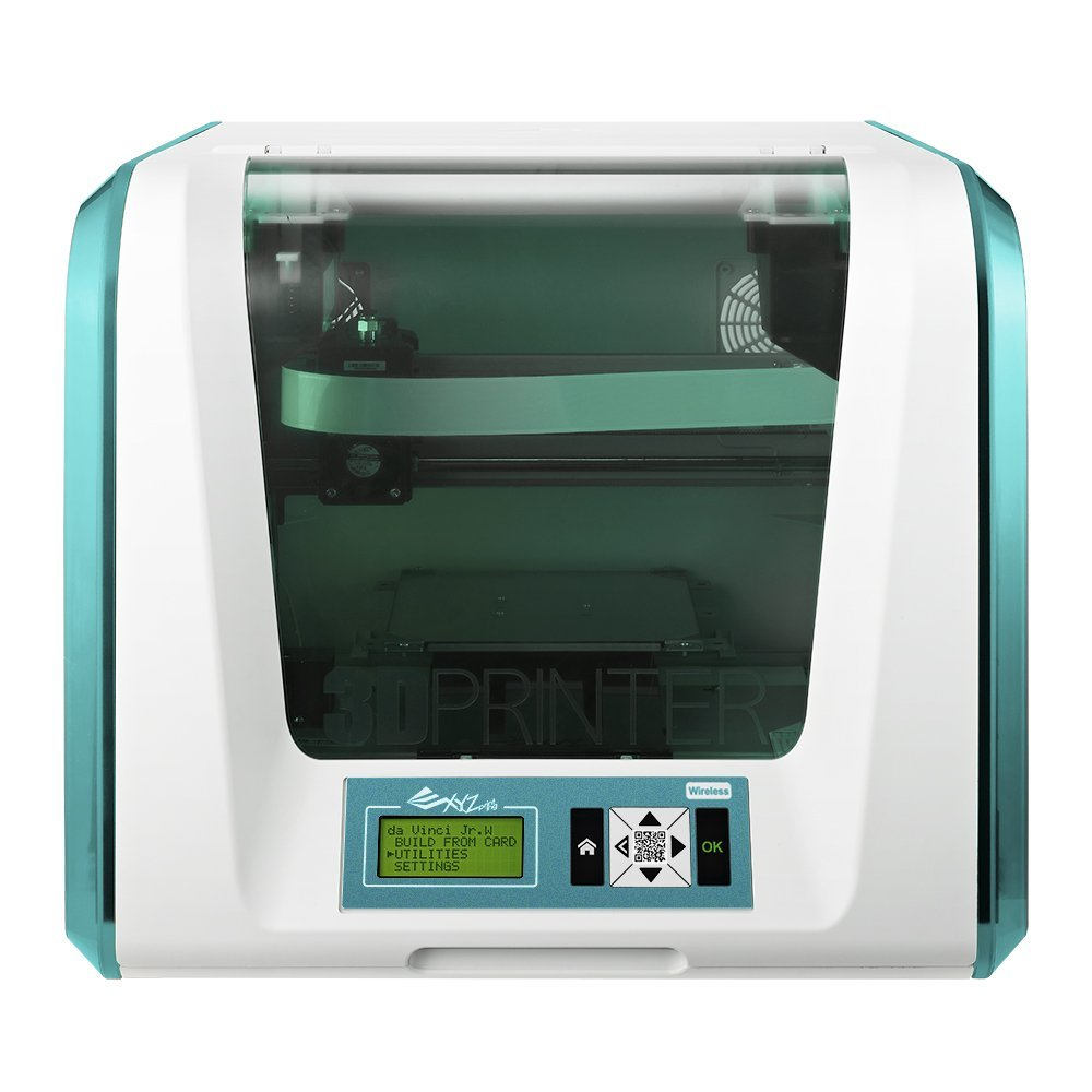 9 Best fully enclosed 3D printers for 2020 1